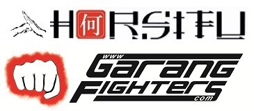 Garangfighters
