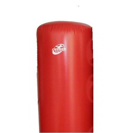 FREE STANDING PUNCHING BAG(HEAVY DUTY)