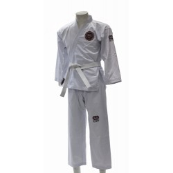 OMAS GTF COLOUR BELT UNIFORM
