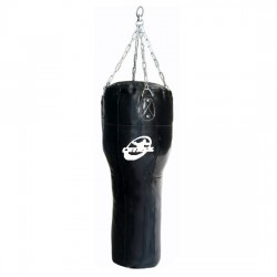 OMAS UPPER CUT HANGING BAG