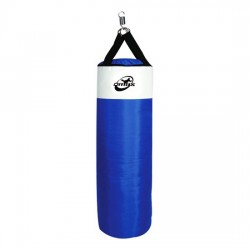 NYLON HANGING PUNCHING BAG